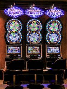 affiliation casino pour webmasters