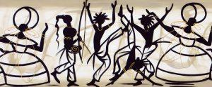 Se rendre au Brésil à l'occasion du Carnaval de Rio